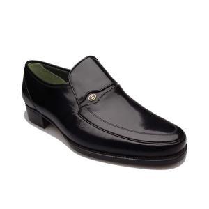 高級本革製革靴 一足は持っていたい上品さMarelli 6060 マレリー メンズ 靴|okamotoya