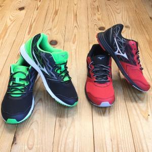 MIZUNO ミズノ K1GC1822 スピードガイド ジュニア  子供靴 okamotoya