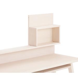 オカムラ lieuble/リュブレ ボックスボード400 天然木 送料込み|okamura