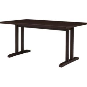 オカムラ ヘルスケア L882 畳室向け木製テーブル 送料込み okamura
