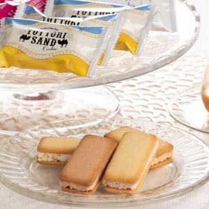 父の日 2021 プレゼント  スイーツ ギフト サンドクッキー4種詰合せ 24個入 寿製菓 プレゼ...