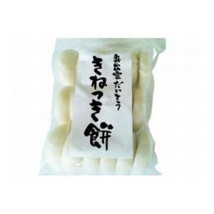 大東農産加工場 奥出雲だいとうきねつき餅(18個入) 900g (4545632000029)|okashinomarch