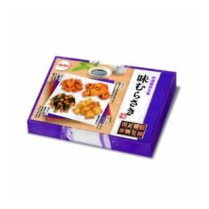 栗山米菓 味むらさき 12袋 4コ入り okashinomarch