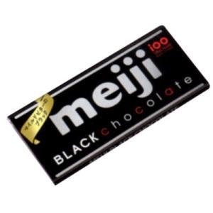 明治の定番のブラックチョコレートが大幅リニューアルし、カカオとミルクのおいしさが進化しました!新開発...