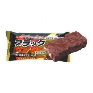 有楽製菓 ブラックサンダー 1本 20コ入りの関連商品9