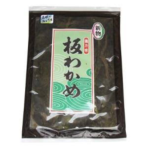 (単品) 森田製菓 島根県産板わかめ 13g (4903709005146) okashinomarch