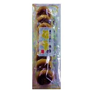 日新 福栗 8個 8コ入り (4904224001460)|okashinomarch