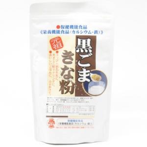 テイクオフ 黒ごまきな粉 270g 20コ入りの関連商品10