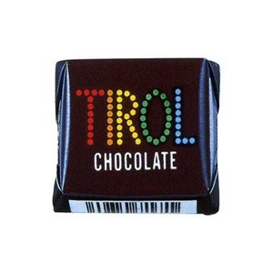 チロルチョコ コーヒーヌガー 1個 720コ入りの関連商品9