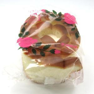 (地域限定送料無料)なんぽうパン バラパン 18コ入り (4975636310051x18k)|okashinomarch