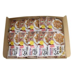 (全国送料無料) 村岡食品 おやつ玉こんにゃく ピリ辛醤油味 30g 10コ入り メール便 (4977815008414m)|okashinomarch