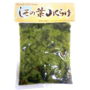 (全国送料無料)森田 しその葉山くらげ 袋 350g メール便 (4990855042668m)|okashinomarch