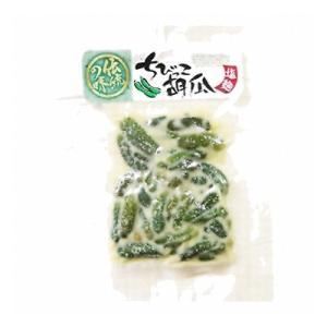 森田製菓 塩麹ちびっこ胡瓜 300g 20コ入り (4990855047519)|okashinomarch