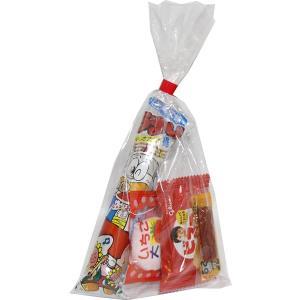 おかしのマーチ お菓子 詰め合わせ 50円 (Aセット)