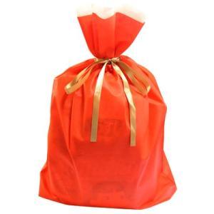 定番&人気のお菓子をプレゼント用にセット&ラッピングしました。ビッグサイズのプレゼントです。 プレゼ...