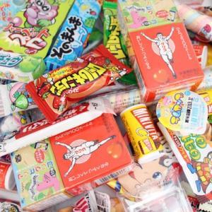 「おかしのマーチ」オリジナルの人気の駄菓子を集めたセットです。 昔懐かしい駄菓子から今人気の駄菓子ま...
