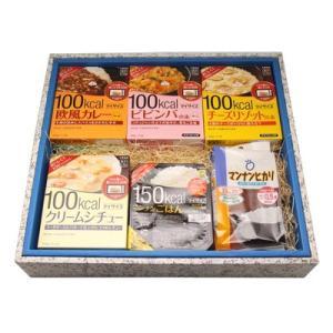 おかしのマーチ 大塚食品 マイサイズ シリーズ(カレー・どんぶり・リゾット) 9種類・12個 マンナンごはん 2種類・4個 (計16個) ギフト セット I|okashinomarch