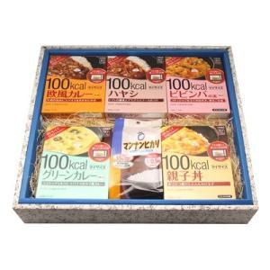 おかしのマーチ 大塚食品 マイサイズ シリーズ(カレー・どんぶり) 7種類・14個 マンナンヒカリ 152g 1個 (計15個) ギフト セット N 電子レンジ用台付き|okashinomarch