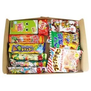 【注意事項】 ・配送は日本郵便のクリックポスト(メール便)となります。 ・支払方法は以下「クレジット...