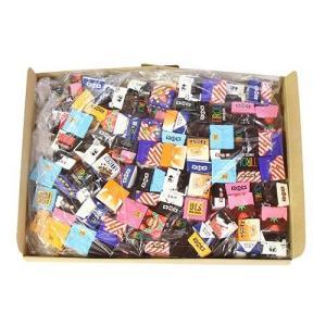 (全国送料無料) チロルチョコ 105粒セット メール便 (omtmb5657)|okashinomarch