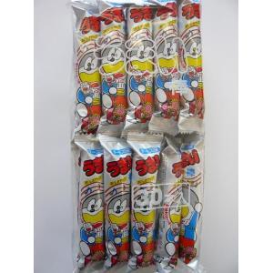 やおきん うまい棒 チーズ味 30本入 駄菓子の関連商品3
