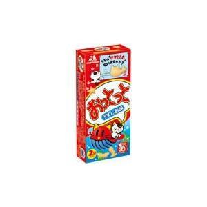 内容量:54g(27g×2袋) 栄養成分[1袋(27g)当り]:熱量:119kcal:たんぱく質:1...