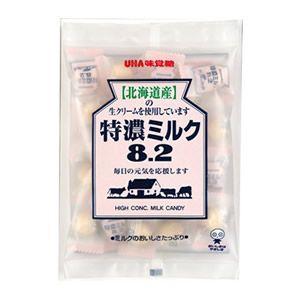 味覚糖 特濃ミルク8.2 6袋入りの関連商品6