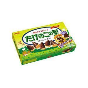 内容量77g 主要栄養成分1箱(77g)当たりエネルギー426kcal たんぱく質6.2g 脂質25...