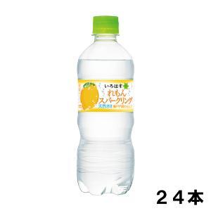 い・ろ・は・す 発泡水、炭酸水の商品一覧|食品 通販 - Yahoo!ショッピング