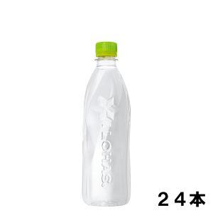 い・ろ・は・す ラベルレス 560ml 24本 (24本×1ケース) PET ペットボトル 軟水 ミ...