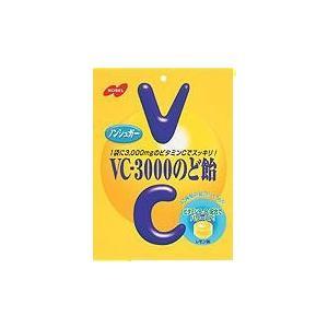 ノーベル製菓VC3000のど飴90g×6入の関連商品2