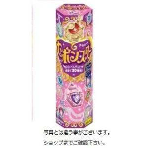 カバヤ食品セボンスター10g×10入夏季期間中クール便となり別途300円かかります。