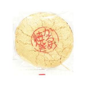 小見製菓かるめ焼き12個入|okasirenjya