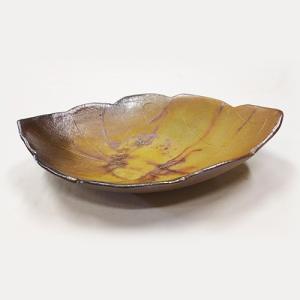 調理したての熱々をそのまま食卓へ。 現代の生活様式にマッチした 備前焼の新しいスタイルの誕生です! ...