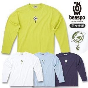 ブランド:beaspo ビアスポシリーズ:TRAVEL&DAILY トラベル&デイリー---...