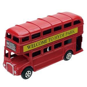 ペンシルシャープナー カラー 鉛筆削り/くるま/車/バス/キッズ/男の子 北欧 雑貨 プレゼント 贈り物 お返し ギフト おしゃれ かわいい プチプラ 父の日 祝い 誕|okayulabo