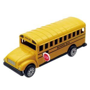 ペンシルシャープナーカラー 鉛筆削り/くるま/車/バス/キッズ/男の子 北欧 雑貨 プレゼント 贈り物 お返し ギフト おしゃれ かわいい プチプラ 父の日 祝い 誕生|okayulabo
