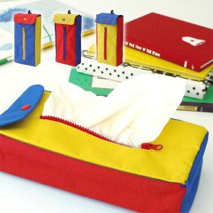 ティッシュボックスケース Slide ティッシュ/ケース/子供部屋/キッズ 北欧 雑貨 プレゼント 贈り物 お返し ギフト おしゃれ かわいい プチプラ 父の日 祝い 誕生 okayulabo