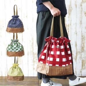 Olivia ショッピングバッグ 買い物かご/買い物カゴ/エコバッグ/ショルダーバッグ 北欧 雑貨 プレゼント 贈り物 お返し ギフト おしゃれ かわいい プチプラ プチ|okayulabo