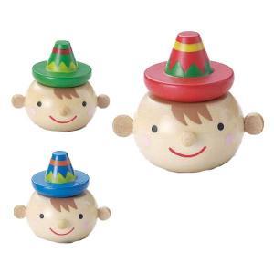 キンダーシュピール 乳歯入レ Boy 乳歯ケース/木製/男の子/赤ちゃん/ベビー 北欧 雑貨 プレゼント 贈り物 お返し ギフト おしゃれ かわいい プチプラ 祝い 誕生|okayulabo