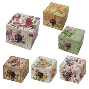 ル・タンブル キャンバストールボックス (S)  北欧 雑貨 プレゼント 贈り物 お返し ギフト おしゃれ かわいい プチプラ プチギフト 祝い 誕生日 贈り物 退職 結|okayulabo