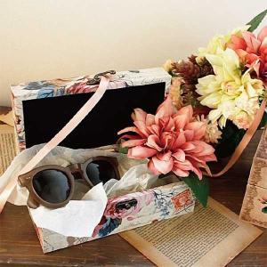 ル・タンブル キャンバスレクトボックス  北欧 雑貨 プレゼント 贈り物 お返し ギフト おしゃれ かわいい プチプラ プチギフト 祝い 誕生日 贈り物 退職 結婚 記|okayulabo