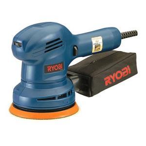 ■特徴  ・木工研削や車磨きなど多用途にお使いになれます ・回転運動+偏心運動で研削ムラの発生しにく...