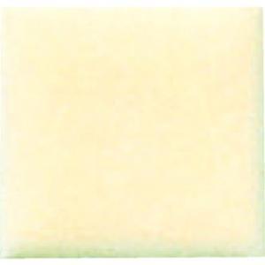 モザイクタイル アートモザイク ART25F-B-1 施釉25角 1シート(11×11個)|okazaki-seizai