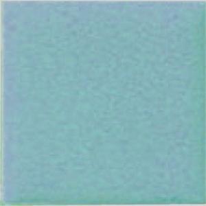 モザイクタイル アートモザイク ART25F-L-1 施釉25角 1シート(11×11個)|okazaki-seizai