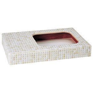 Essenceガーデン テラスシンク用 タイル天板サンド|okazaki-seizai