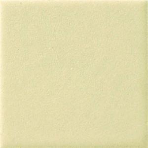 モザイクタイル プライムパプリカ PP-100-102 100角平紙貼り 1シート(3×3個)|okazaki-seizai