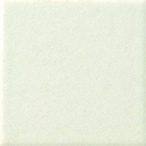 モザイクタイル プライムパプリカ PP-100-110 100角平紙貼り 1シート(3×3個)|okazaki-seizai