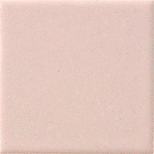 モザイクタイル プライムパプリカ PP-100-141 100角平紙貼り 1シート(3×3個)|okazaki-seizai