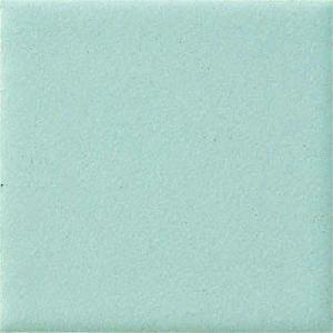 モザイクタイル プライムパプリカ PP-100-161 100角平紙貼り 1シート(3×3個)|okazaki-seizai